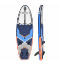 STX Windsurf  280 Tourer