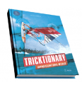 Tricktionary 3 - English