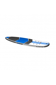 STX SUP Inflatable 10'6x32