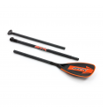 STX SUP Paddle Glass Orange