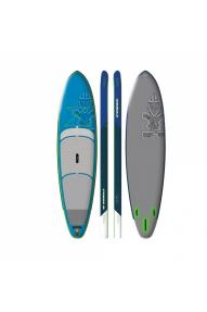 2016 SUP STARBOARD ASTRO wide point DLX 10.5X32X6