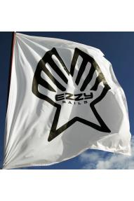 Ezzy Loyalty Flag