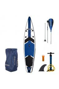 STX SUP inflatable 12'6''x32''X6'' 350l