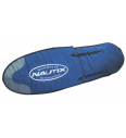 TORBA NAUTIX ADJ. BOARD BAG WAVE