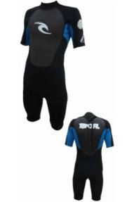 Wetsuit Rip Curl Shorty RIPWSPOCM