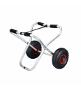Windsurftrolley