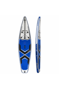 SUP STX WSop inflatable 11'6Tourer''x32''X6'' 280L Wh/Bk