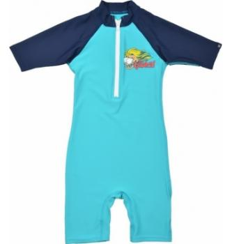 Lycra Billabong Toddler - C4TY08