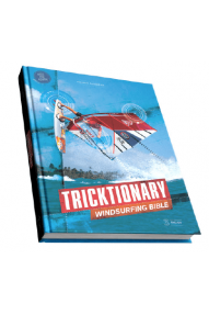 Tricktionary 3