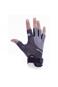 Rokavice Prolimit Lycra summer gloves
