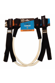Zanke za trapez Prolimit WC harness lines Vario Buckle