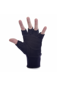 Rokavice Prolimit Gloves Shortfinger HS Utility