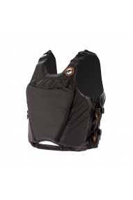 PL Floating Vest Freeride SZ Bk/Or