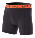 PL Boxer Shorts 0,5mm Neoprene Bk/Or
