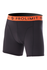 Prolimit Boxer Shorts 0,5mm Neoprene Bk/Or