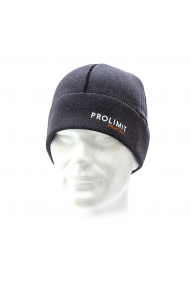 Kapa Prolimit Neo Beanie Mercury Bk/Or