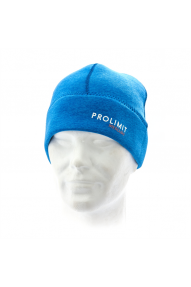 Kapa Prolimit Neo Beanie Mercury Bl/Or