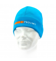 Kapa Prolimit Neoprene Beanie PLT DL Bl/Or