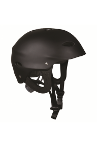 Prolimit Watersport helmet Adjustable