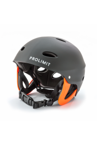 Čelada Prolimit Watersport Adjustable