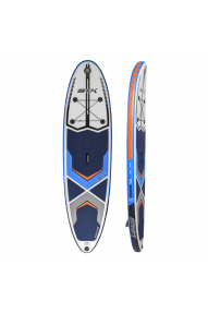 STX SUP Inflatable Windsurf 10'6''x32''X6'' 260l