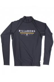 Lycra Billabong Men  - N4MY06