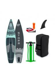 SUP Storm Inflatable SUP Tourer Nv/Aq