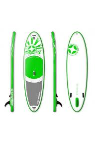 SUP Allround Energy iSup 10'7