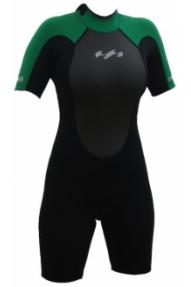 Wetsuit Billabong Synergy 202