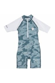 Lycra Billabong Surfplus Toddler