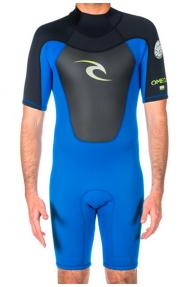 Wetsuit Rip Curl RIPW2406M