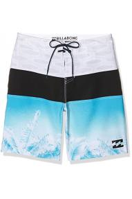 BOARDSHORTS  BILLABONG (Z1BS09)