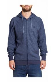 FASHION FLEECE BILLABONG (Z1FL07)