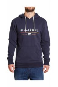 FLEECE  BILLABONG (Z1HO02)