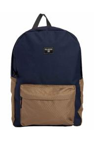 BACKPACK  BILLABONG (Z5BP01)