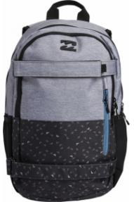 BACKPACK  BILLABONG (Z5BP04)