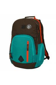 BACKPACK  BILLABONG (Z5BP05)