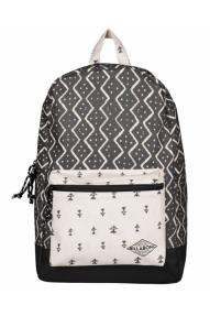 BACKPACK  BILLABONG (Z9BP04)