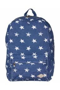 BACKPACK  BILLABONG (Z9BP05)