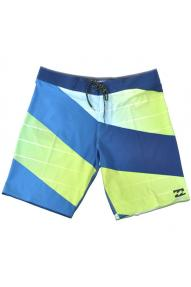 Boardshorts Billabong - C1BS32