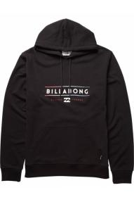 FLEECE BILLABONG - C1HO02