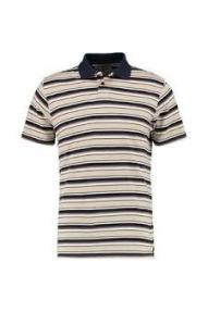 POLO BILLABONG - C1PP03