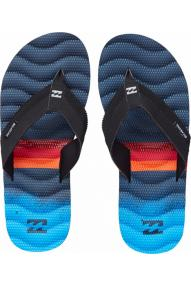 Sandals Billabong - C5FF16