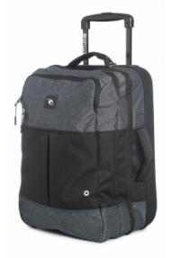 Bag Rip Curl Travel RIPBTRCB2