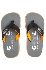 Sandals Cool Original Charchoal 2