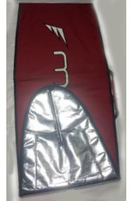 Boardbag MFC Board Bag 265 x 65