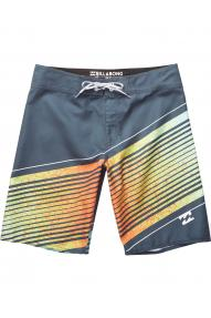 Boardshorts Billabong - C1BS03