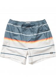 Boardshorts Billabong - C1BS15