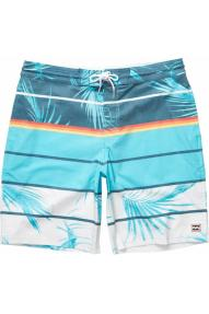 Boardshorts Billabong - C1BS36