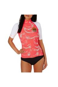 LYCRA KIDS BILLABONG - C4KY03